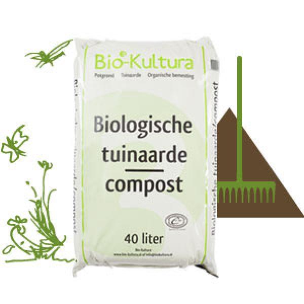 biokultura-tuinaarde
